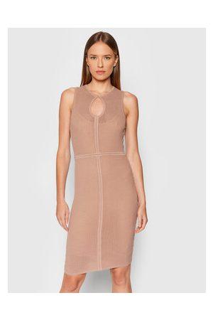 Pinko Úpletové šaty