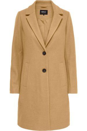 ONLY Přechodný kabát 'ONLCarmen Astrid