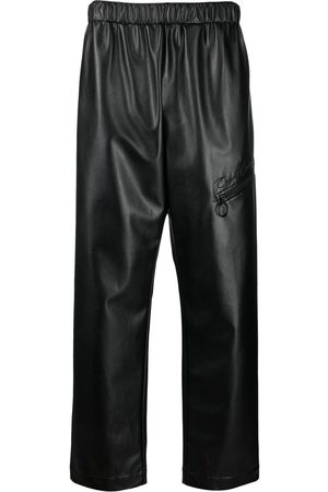 Opening Ceremony Straight-leg trousers