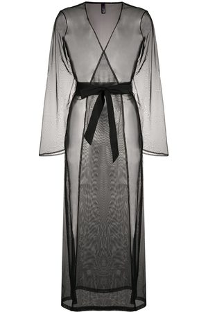 MAISON CLOSE Ženy Kimona - Madame Rêve kimono