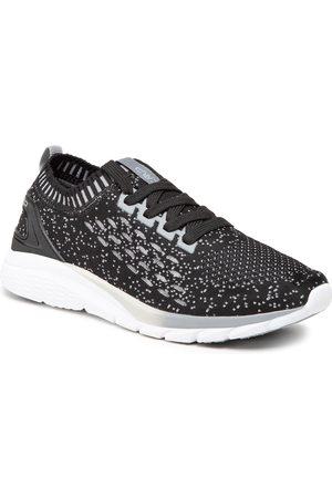 CMP Muži Sportovní boty - Diadema Fitness Shoe 39Q9677
