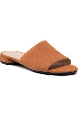 Ecco W Flat Sandal II 20840305021