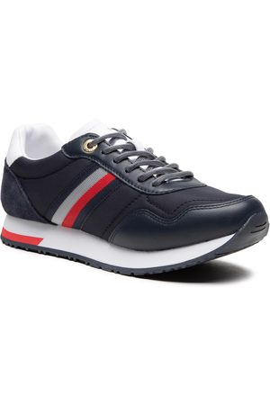 Tommy Hilfiger Casual City Runner FW0FW05560