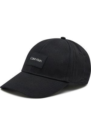 Calvin Klein Bb Cap K50K507024