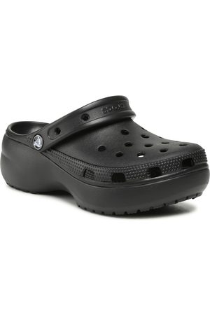 Crocs Classic Platform Clog 206750
