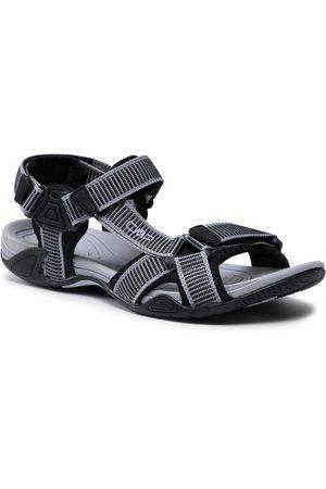 CMP Hamal Hiking Sandal 38Q9957