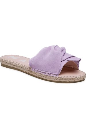 MANEBI Sandals With Knot M 9.8 JK