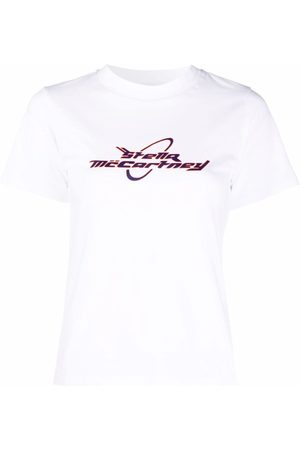 Stella McCartney Ženy Košile - 603188SPW11 9000