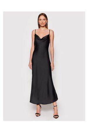 Guess Ženy Na párty - Koktejlové šaty