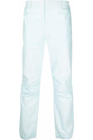 McQ Straight-leg trousers