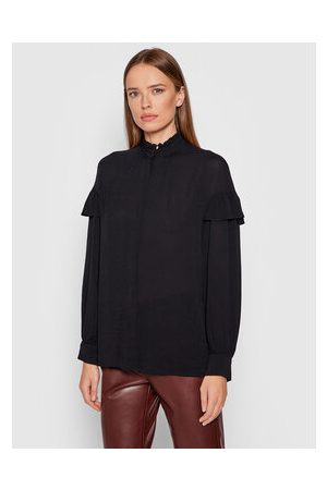 Marella Ženy Košile - Košile