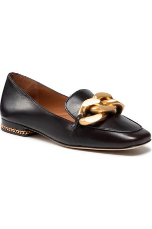 TORY BURCH Ruby Chain Loafer 86600