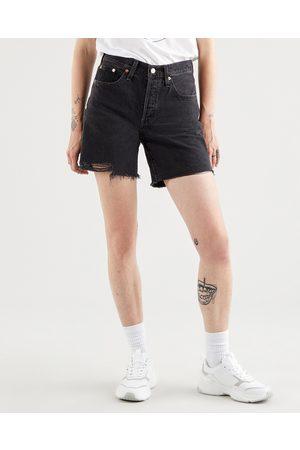 Levi's 501® Mid Thigh Šortky