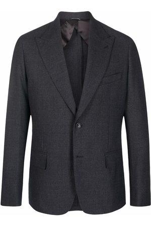 REVERES 1949 Plain blazer jacket
