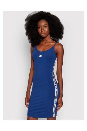 Starter Letní šaty