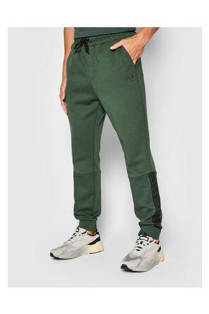 Fila Teplákové kalhoty