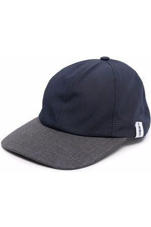 Mackintosh Kšiltovky - RAINTEC and nylon cap