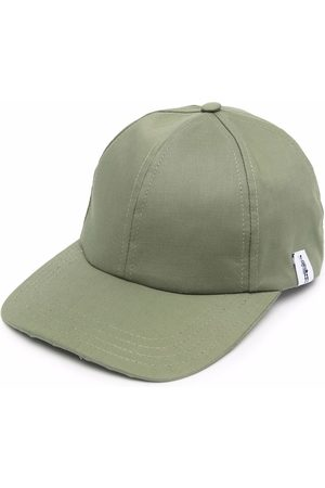 Mackintosh Kšiltovky - RAINTEC cotton cap