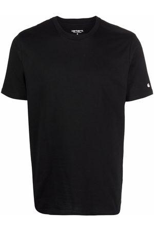 Carhartt WIP Short-sleeve t-shirt