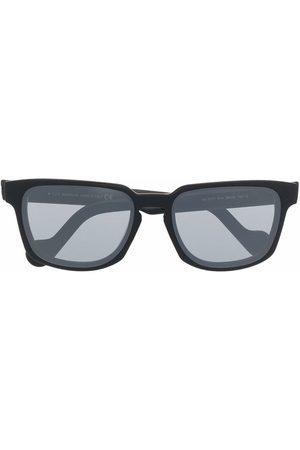 Moncler Eyewear Sluneční brýle - Square-frame sunglasses