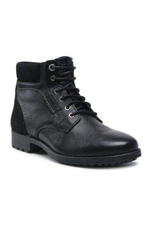 Jack&Jones Kotníková obuv