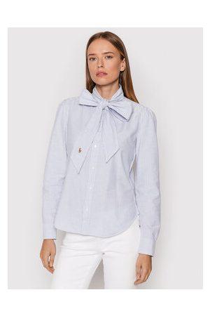 Polo Ralph Lauren Ženy Košile - Košile