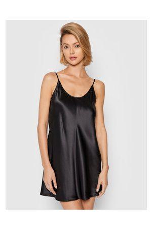 La Perla Ženy Košilky - Noční košile