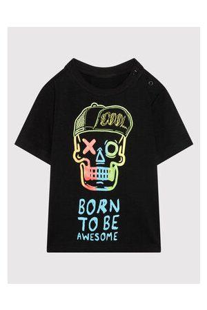 Coccodrillo T-Shirt