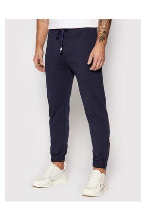 BALDESSARINI Teplákové kalhoty