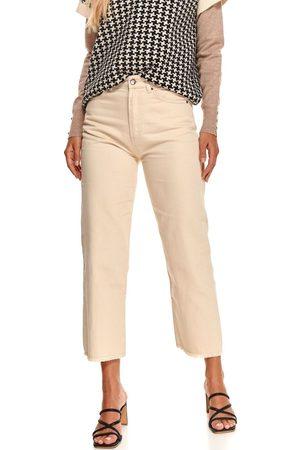 TopSecret Dámské kalhoty Velikost: 34
