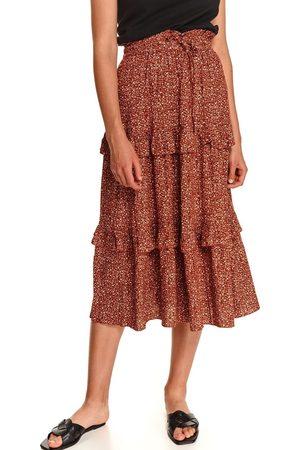 TopSecret Dámská sukně Velikost: 34