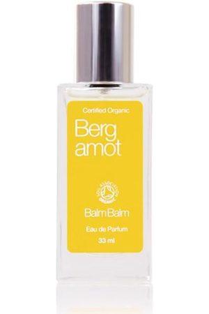 Balm Balm Single Note BERGAMOT Eau de Parfum