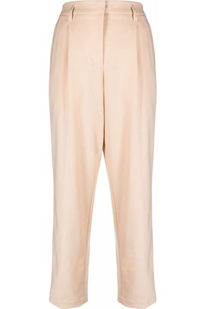 Dorothee Schumacher The New Ambition tailored trousers
