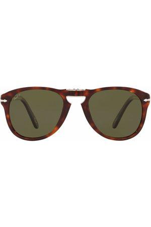 Persol Muži Sluneční brýle - 714 Steve McQueen sunglasses