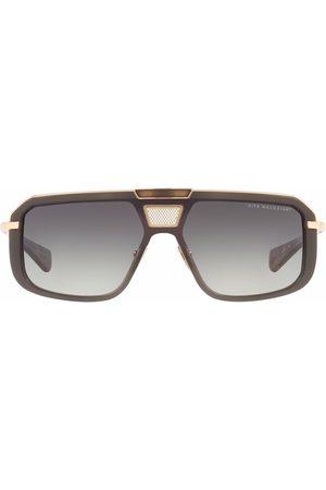 DITA EYEWEAR Mach-Eight sunglasses