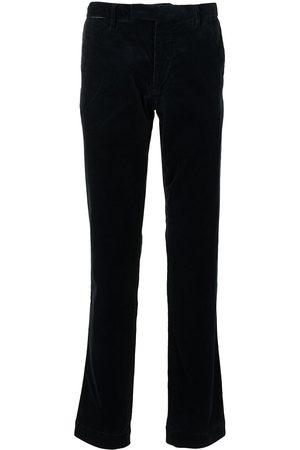 Polo Ralph Lauren Muži Rovné nohavice - Straight-leg corduroy trousers