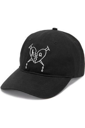 Haculla Broken heart baseball cap