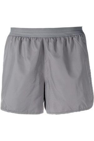 Thom Browne Classic running shorts
