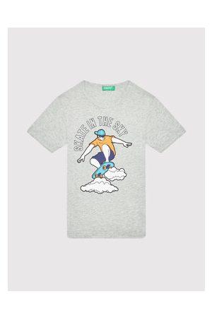 Benetton T-Shirt