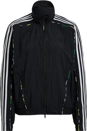 ADIDAS ORIGINALS Sportovní bunda