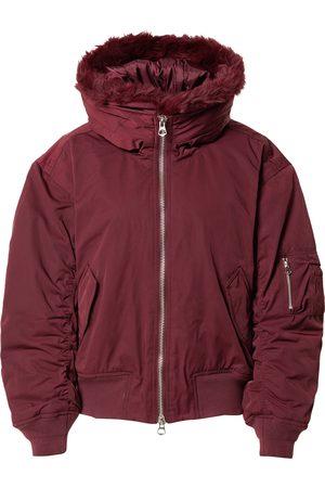 Weekday Zimní bunda 'Beatrice