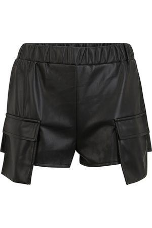 Missguided Petite Kalhoty