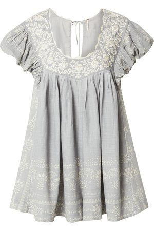Free People Overal 'CUTIE PIE