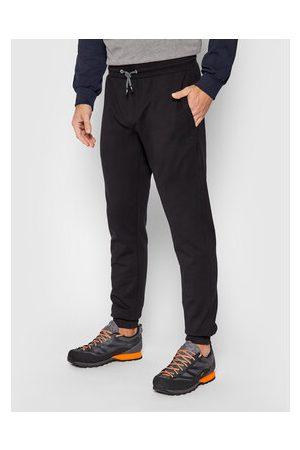 CMP Teplákové kalhoty