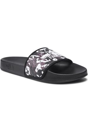 The North Face Base Camp Slide III NF0A4T2R3451-70