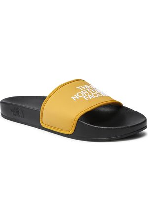 The North Face Base Camp Slide III NF0A4T2RYQR1