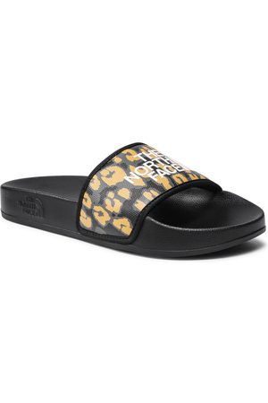 The North Face Base Camp Slide III NF0A4T2S28G1