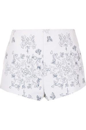 Macgraw Ženy Kraťasy - Abbey hotpant shorts
