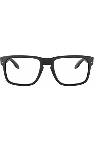 Oakley Muži Sluneční brýle - Holbrook RX square glasses
