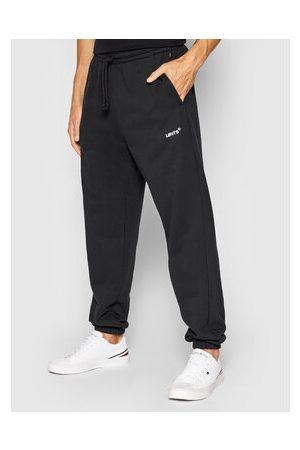 Levi's Teplákové kalhoty